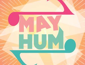 May-Hum
