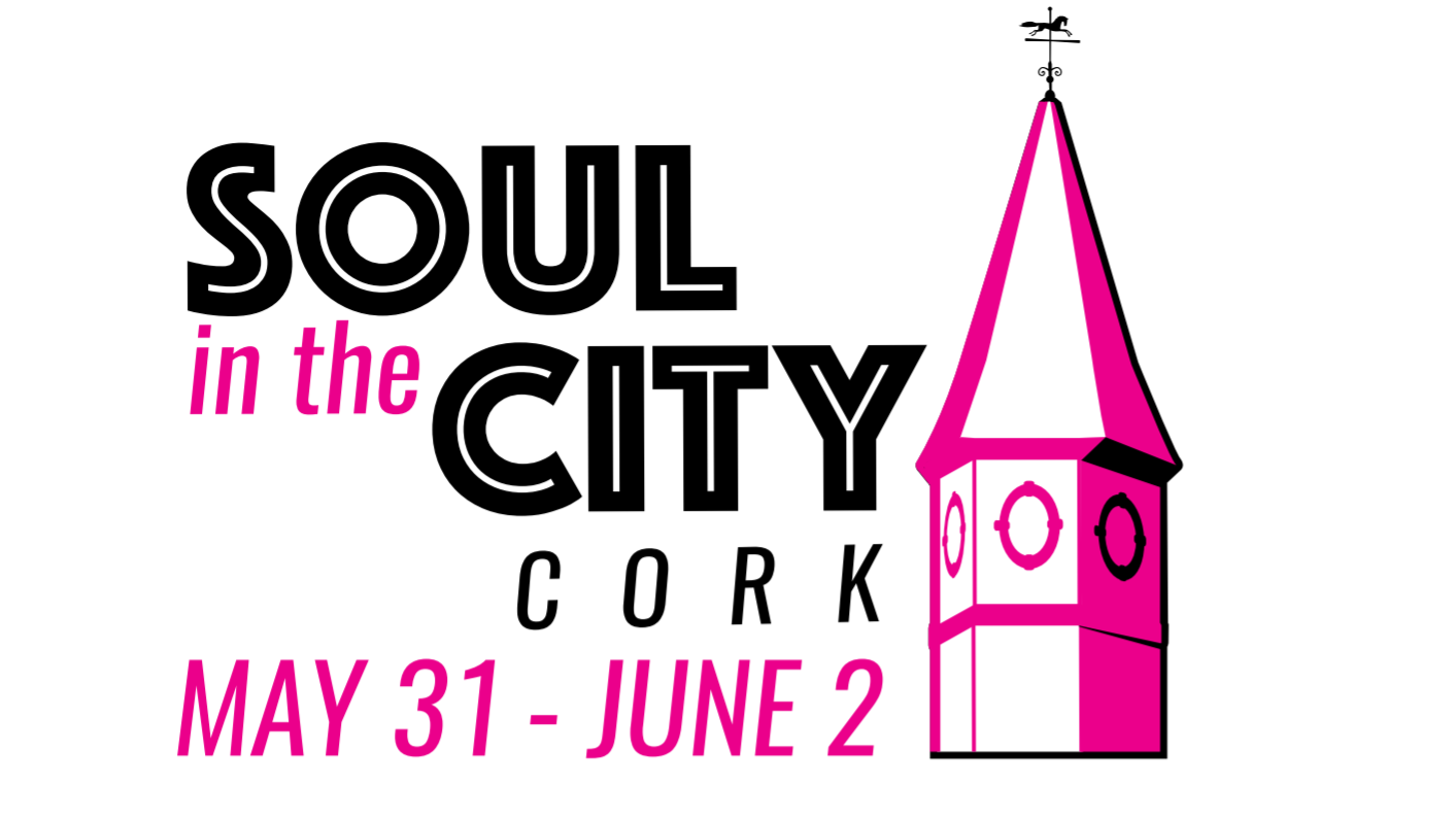 Image result for soul in the city cork