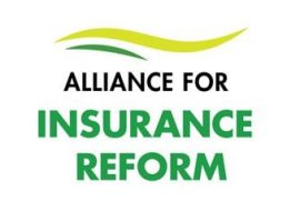 allianceForInsuranceReformLogo