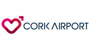 Cork Airport Logo