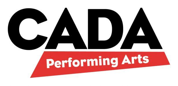 CADA Performing Arts