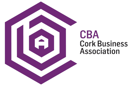 Cork Business Association