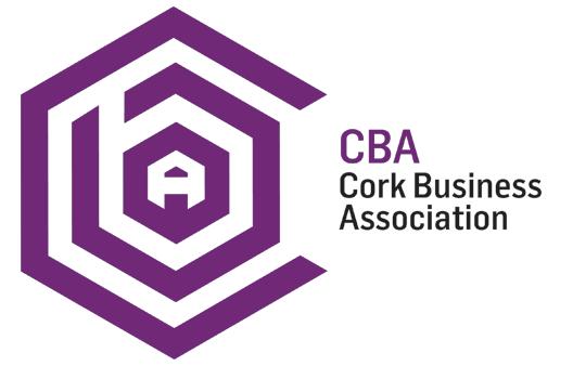 Cork Business Association