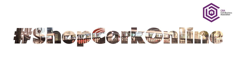 Shop Online Cork